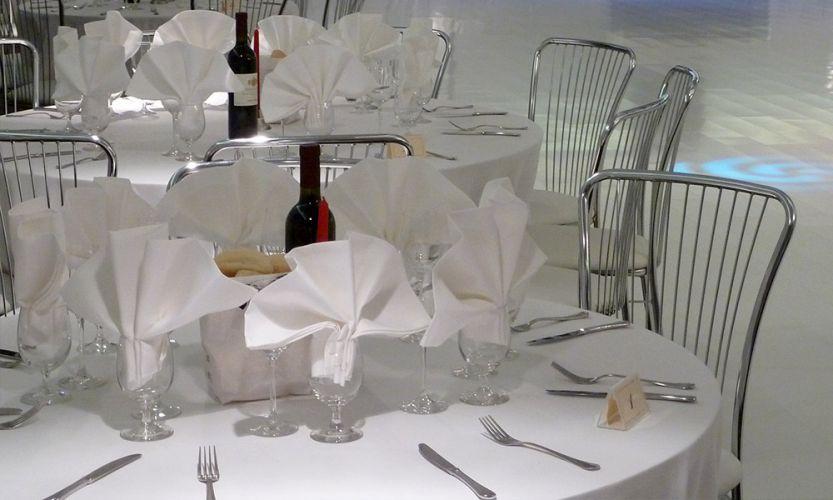 img-gallery-sede-capodanno-tavolo-v1