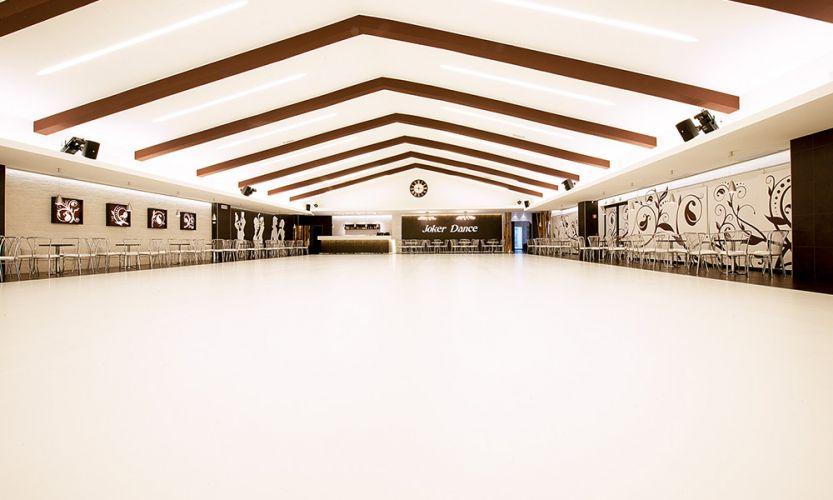 img-gallery-sede-sala1-v2
